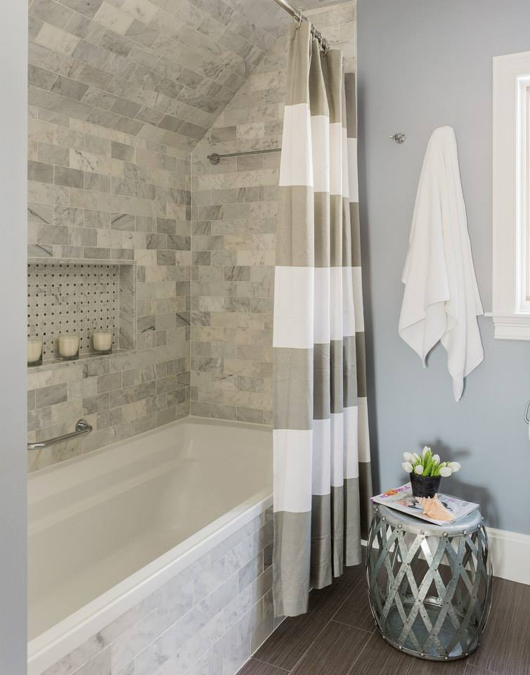 bathroom remodeling in boston metro area and surrounding suburbs