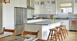 Kitchen remodeling in Brookline